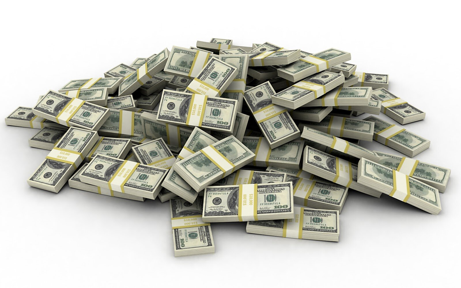 money is the most important factor motivating workers today Money plays an important role in motivation role of money in motivation and maintain good work force money is a real motivating factor when.