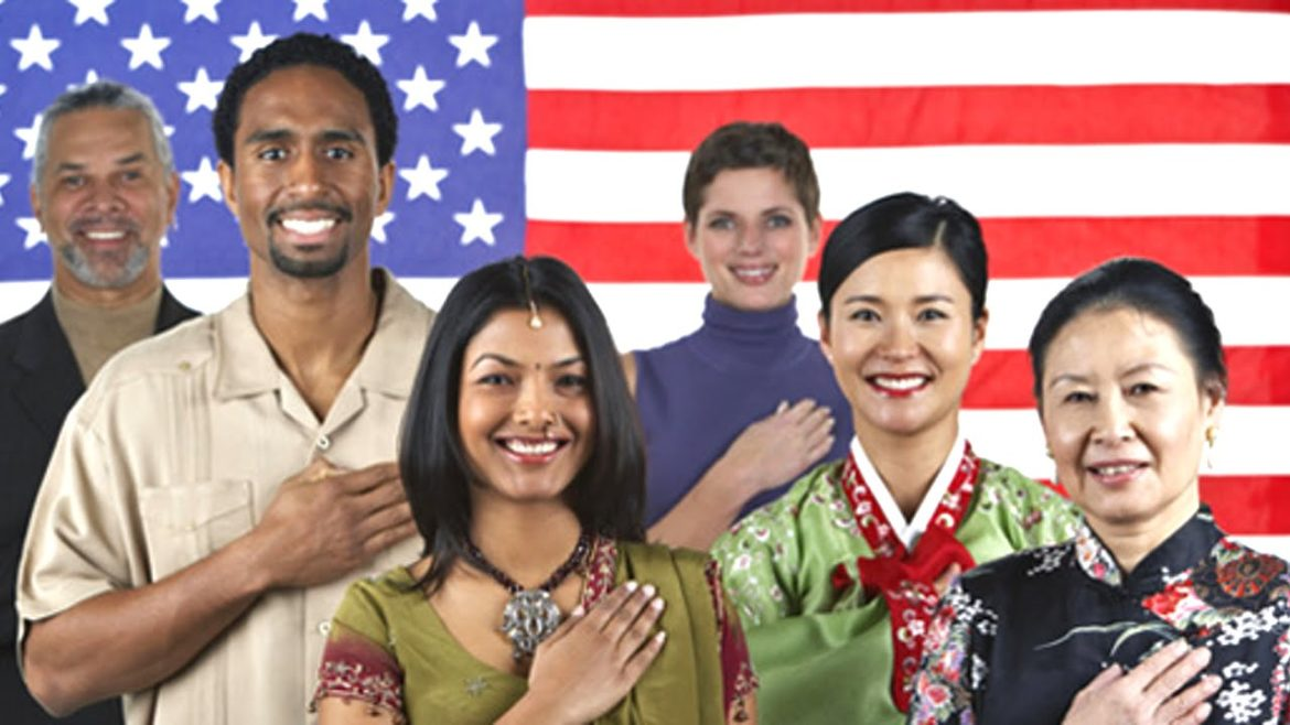 Immigrants  >> 5 Reasons Why Immigrants Are More Likely To Become Millionaires